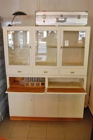 Wohnzimmerschrank 20er Jahre 41 Besten Wohnen U0026 Einrichten Bilder Auf Pinterest Furniture