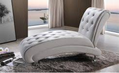 Pier One Chaise Lounge Innovative Pier One Accent Chair 13 Best Accent Chairs In 2016