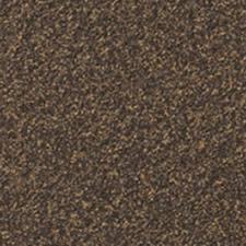 Krylon Textured Spray Paint - krylon k03701000 natural stone decorative aerosol cobblestone