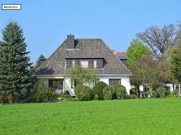 Bad Soden Am Taunus Teilungsversteigerung Einfamilienhaus In 65812 Bad Soden Taunusstr