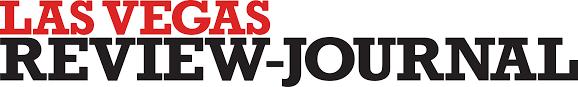 lexus mechanic las vegas las vegas review journal classifieds
