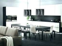 ikea ustensiles cuisine ikea cuisine inox ikea cuisine en bois amazing ikea table de cuisine