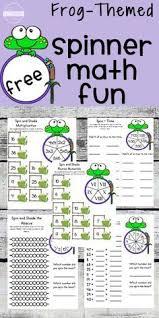 multiplication worksheet 2 hints free worksheets