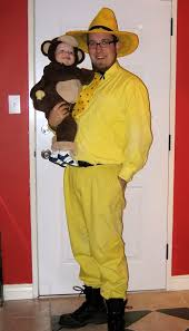Curious George Costume List Of Themes Best 25 Newborn Coming Home Ideas