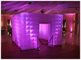 photo booth rental nj weddings party pros east coast