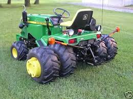 Awesome 13x5 00 6 Tire And Rim Best 25 Lawn Mower Tires Ideas Only On Pinterest Lawn Mower