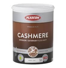 plascon 5l cashmere white 01 lowest prices u0026 specials online makro
