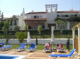 apartment 3a village gate the old village vilamoura youtube