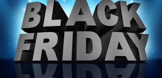 black friday 2016 date amazon settimana del black friday amazon 2016 anticipazioni offerte e date