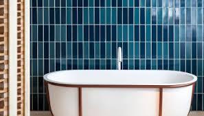 Agape Bathroom Agape U2013 A Brand That You Should Know Hayinstyle