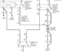 3 speed ceiling fan switch wiring diagram ceiling fans ceiling fan wall switch wiring diagram wire ceiling