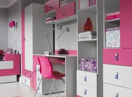 chambre fille ado pas cher stunning chambre fille pas cher photos design trends 2017