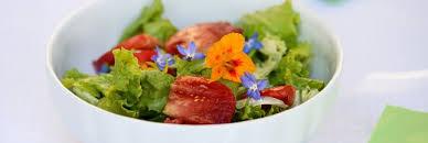 cuisiner les fleurs cuisiner les fleurs comestibles