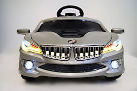 vip bmw электромобили u2014 детские u2014 электромобиль bmw o002oo vip