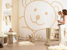 decor 39 bedroom modern decorating wonderful baby nursery