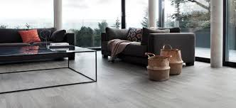 is vinyl flooring good for unheated cottages