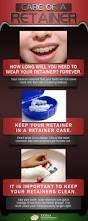 Orthodontic Assistant Jobs 64 Best Orthodontics Images On Pinterest Orthodontics Braces