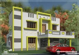 tamilnadu style home design aloin info aloin info