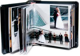 5 x 5 photo album photo books allied digital photo