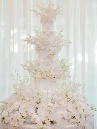 wedding cake ideas unique u0026 beautiful cakes large and small