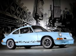 porsche 911 rs porsche 911 rs 901 specs 1972 1973 autoevolution