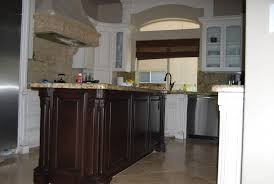 refinish cabinets without sanding painting cabinets without sanding brightonandhove1010 org