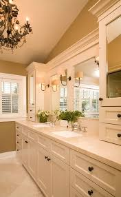 bathroom trim ideas ikea bathroom cabinets and vanities with wood trim ideas home