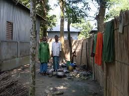 india and bangladesh swap territory citizens in landmark enclave