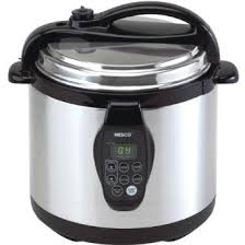 electric kitchen appliances cheap non electric kitchen appliances find non electric kitchen