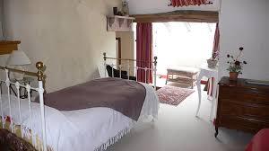 chambre chez l habitant croatie dormir chez l habitant en croatie logement chez l habitant en croatie