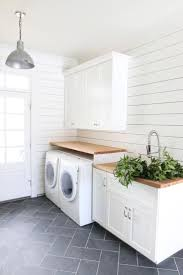 Laundry Room Sink Cabinets by Best 25 Laundry Room Sink Ideas On Pinterest Laundry Room