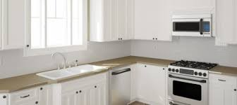 advice for painting kitchen cabinets tips for painting cabinets lancaster cabinets