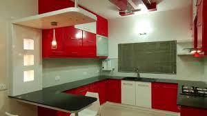 100 i home interiors home interior design originale stile