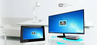 ordinateur de bureau wifi intégré asus mini pc vivopc vm42 s083y 90ms00b1 m00830 achat ordinateur