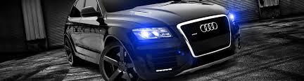 audi q5 performance parts audi q5 performance auto parts car and truck accessories jm