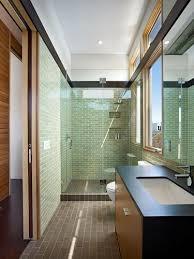 narrow bathroom ideas how to remodel a narrow bathroom home decor help home