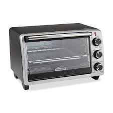 convection toaster ovens u0026 countertop ovens sears