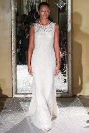 Wedding Dress 2012 Oleg Cassini Fall 2015 Wedding Dresses Weddingbells