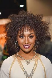 bronner brothers hair show august 2015 39 best bronner brothers hair show images on pinterest brother