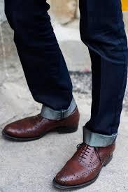 558 best shoes u0026 slippers catg