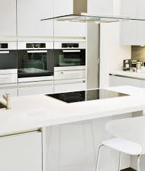 Kitchen Magnificent Shining Kitchen Design Ideas For Small Galley Kitchen Really Small Kitchen Designs Kitchens For Small Flats