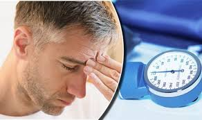light headed dizzy weak nauseous low blood pressure nausea and dizziness could indicate parkinson s