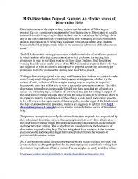 custom persuasive essay ghostwriting service au song of solomon by