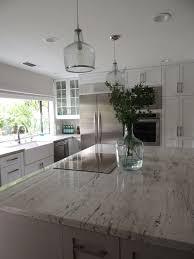 granite kitchen ideas kitchen ideas k designs kitchens river