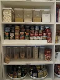 Best Way To Organize Kitchen Cabinets by Marvelous Best Way To Organize Kitchen Pantry Super Kitchen Design
