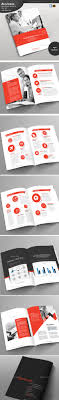format eps dans word erp services brochure design brochures brochure template and