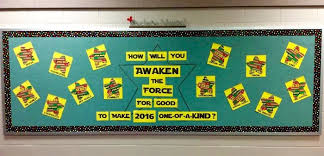 Bulletin Board Ideas for Teachers & Classroom Decorations