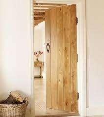 Old Interior Doors For Sale Best 25 Cottage Door Ideas On Pinterest Cottage Front Doors