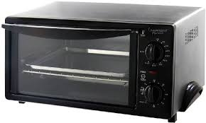 Waring Pro 4 Slice Toaster Oven Top 14 Best 4 Slice Toaster Ovens