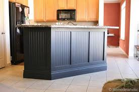 kitchen island panels kitchen island panels ideas home interior exterior